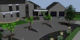 architecte-jardin-liege-flemalle