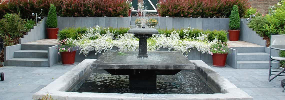 Jardinier paysagiste jardin li ge am nagement de jardins for Entrepreneur jardin