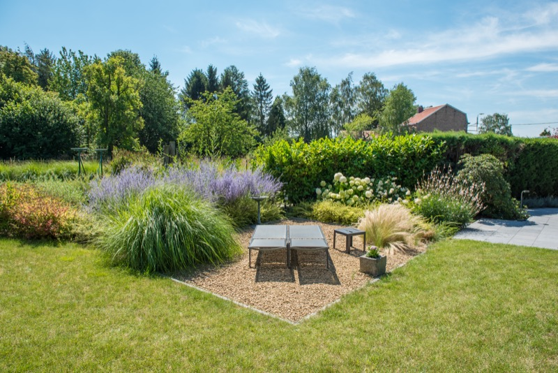 Entrepreneur jardin li ge flemalle beaufays verlaine vis for Entrepreneur de jardin