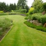 paysagiste jardin liege